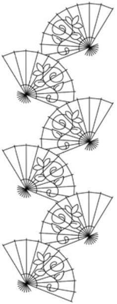 /lindarfrank/adult-and-childrens-coloring-pages/ BACK 4 Crazy Q