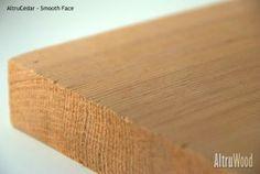 http://www.altruwood.com/fsc-certified-cedar-siding  Altru sustainable building products - cedar siding