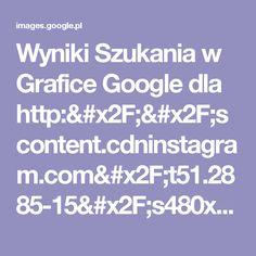 Wyniki Szukania w Grafice Google dla http://scontent.cdninstagram.com/t51.2885-15/s480x480/e35/13277728_903473099778797_1495364122_n.jpg?ig_cache_key=MTI1NDQyNTYwOTU2NDYxMzE1OA%3D%3D.2