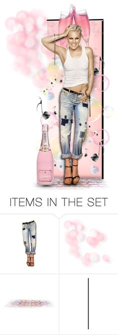 """But how do I feel this good ""Sober""? TAS 10/21/17"" by rboowybe ❤ liked on Polyvore featuring art and contestentry"