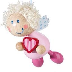 You searched for christmas Christmas Toys, Christmas 2014, Christmas Angels, Angled Hair, Christmas Angel Decorations, Stocking Stuffers, Baby Toys, Kids Toys, Sweet