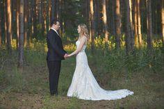 Kreatív esküvői fotók kalandosan - Esküvői fotós, Esküvői fotózás, fotobese Wedding Dresses, Fashion, Bride Dresses, Moda, Bridal Gowns, Fashion Styles, Weeding Dresses, Wedding Dressses, Bridal Dresses