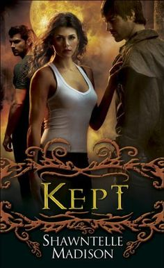 Kept: A Coveted Novel by Shawntelle Madison, http://www.amazon.com/dp/0345529170/ref=cm_sw_r_pi_dp_GQbZpb01Y9T6Y