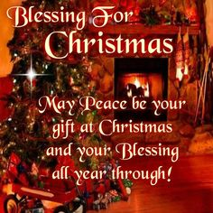 Christian christmas cards with messages and wishes christmas pinterest inspirational christmas greetings pin it like image m4hsunfo