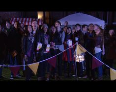 house of Anubis season 3 finale - My favorite part ever. the last minutes. best thing it the world! My Favorite Part, Favorite Tv Shows, Every Witch Way, House Of Anubis, Mako Mermaids, Hero 3, Lost Girl, Orange Is The New Black, Pretty Little Liars