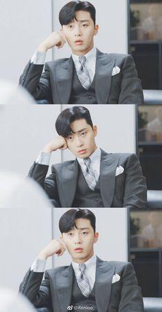 New Actors, Actors & Actresses, Asian Actors, Korean Actors, Park Seo Joon Instagram, Lee Tae Hwan, Joon Park, Korean Drama Best, Park Seo Jun