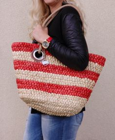 http://zebra-buty.pl/model/4532-koszyk-gioseppo-kiev-red-2011-521