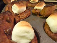 hot chocolate popovers more holiday chocolates hot chocolate ...