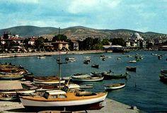 PENDİK ( 1960'lar)