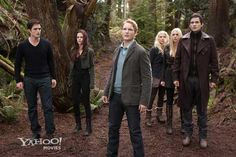 """I just pinned a photo to enter to win a private screening of """"The Twilight Saga - Breaking Dawn Part 2"""" from Yahoo! Movies. Enter at https://www.facebook.com/YahooMovies/app_284677694985524"""