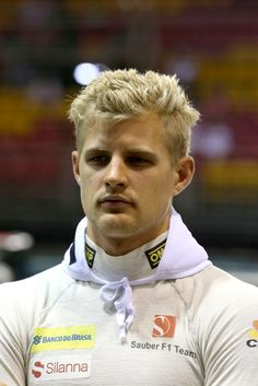 This is the official Site of Alfa Romeo Racing. Find out more about the team and our partners. Le Mans, Marcus Ericsson, Singapore Grand Prix, Thing 1, Car Memes, Team Pictures, F 1, Formula One, Alfa Romeo