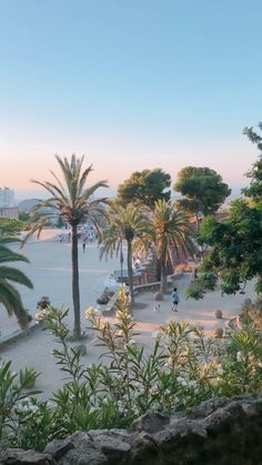 Traveling to Barcelona soon? Visit one of the popular tourist attraction while still being budget conscious! Explore Parc Güell FREE using these tips. Places Around The World, Travel Around The World, Around The Worlds, Valencia, Travel Photos, Travel Tips, Ancient Greek Architecture, Gothic Architecture, Visit Rio