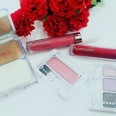 Tell me, Which one do you need for your daily make up?