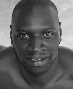 Omar Sy is a French film actor, best known for his duo with Fred Testot, Omar et Fred, and for his role in Intouchables, written and directed by Olivier Nakache and Éric Toledano, which became the ... Born: January 20, 1978 (age 35), Trappes, France