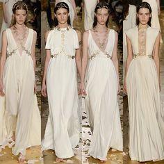 #Day 4 #Paris #haute couture #springsummer #2016 @maisonvalentino #congratulations #mariagraziachiuri #and #pierpaolopiccioli #for #this#amazing #newcollection #thebest #italian #elegantwoman #beautiful #romantic