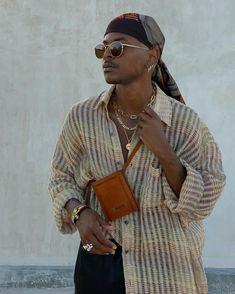 Men's Fashion, Unisex Fashion, Daily Fashion, Fashion Outfits, High Fashion, Julian Hernandez, Black Men Street Fashion, Herren Style, Minimal Outfit