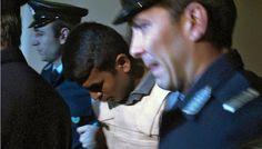 ΕΛΛΗΝΙΚΗ ΔΡΑΣΗ: Ισόβια Και 25 Χρόνια Στον Αχμέτ Βακάς Που Κακοποίη...