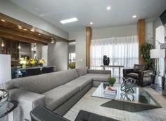 Pro #4423452 | Flooring Brokers And Design Meeka Spyker | Salt Lake City, UT 84118