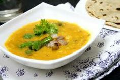 Dhaba style Dal Tadka ..... now waiting for food lovers at House Of Food @houseoffoodgoa  Near Kare College, Pedda, Margao