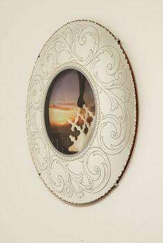 gold lip mother of pearl, pounamu, wax thread photograph, mirror. Jewelry Art, Jewellery, Gold Lips, Contemporary Art, Wax, Decorative Plates, Clouds, Artists, Pearls