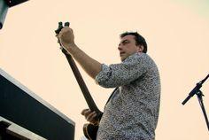 www.leothelast.com  crédit photos >>> Julie Jourdan et Maïlis Donnet