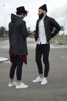 Trending outfit