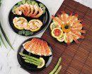 Best Vietnam Seafood