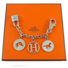 hermes mens bag - charm for bag on Pinterest | Charms, Louis Vuitton Bags and Hermes