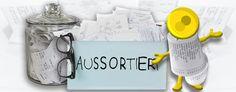 Wohin mit dem Datenschutz, wenn Kassenbons bald digitalisiert werden?  http://www.printissima.ch/welche-folgen-haben-digitale-kassenbons/