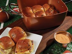23 Best Copper Chef Pans And Recipes Images On Pinterest Copper