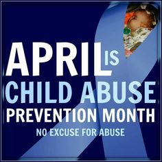 Don't forget - tomorrow is Ohio Wears Blue. Child Abuse Is Preventable. Please join us in bringing attention to this cause. Wear blue, post photos on social media with the hashtag #OhioWearsBlue.