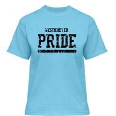 Westminster High School - Westminster, MD | Women's T-Shirts Start at $20.97