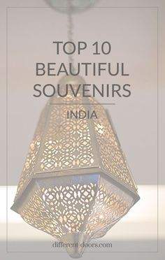 Our Pick of the Top 10 Beautiful Luxury Souvenirs from India Our pick of the most beautiful souvenirs you can buy from India India Travel Guide, Asia Travel, Travel Tips, Kerala Travel, Travel Set, Work Travel, Travel Goals, Travel Hacks, Travel Ideas