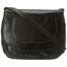 Review Hobo - Sierra (Black Vintage Leather) - Bags and Luggage price - Zappos is proud to offer the Hobo - Sierra (Black Vintage Leather) - Bags and Luggage: This cute bag is perfect for every day use!