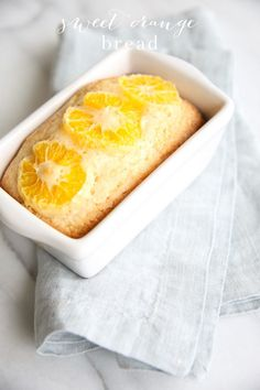 Could You Eat Pizza With Sort Two Diabetic Issues? Easy And Beautiful Sweet Orange Bread Recipe That Takes Just 5 Minutes Hands On Time And A Few Staple Ingredients. Quick Bread Recipes, Baking Recipes, Dessert Recipes, Loaf Recipes, Sweet Recipes, Yummy Recipes, Breakfast Recipes, Recipies, Funnel Cakes