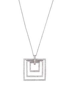 The Classics: Day To Night Diamonds | No.AD.sen - Us Fashion Deals on Sale!