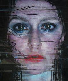 Viktoria Savenkova | works