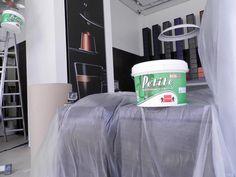 attrax renovation #attrax #renovation #berling