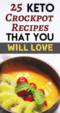 25 keto crockpot recipes for busy days. Get these recipes ready in less than 15 mins enjoy the meal! 25 keto crockpot recipes for busy days. Get these recipes ready in less than 15 mins enjoy the meal! Keto Crockpot Recipes, Healthy Low Carb Recipes, Low Carb Dinner Recipes, Ketogenic Recipes, Keto Dinner, Slow Cooker Recipes, Crockpot Ideas, Ketogenic Diet, Low Carb Protein