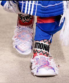 Jahnkoy Maria : Russia / USA. Photo by Simon Deiner SDR Photo.