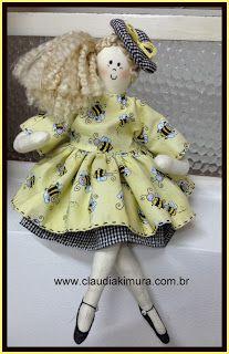 Cláudia Kimura-PROJETOS