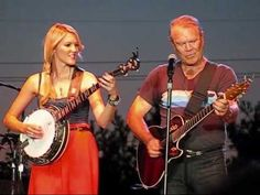 Glen Campbell Dueling Banjos, Wichita Lineman, and Rhinestone Cowboy Jul...