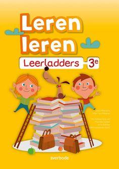 Leerladders 3