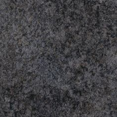 Wilsonart Deepstar Slate High Definition Laminate Kitchen Countertop Sample