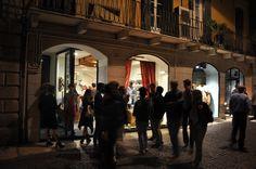 Chiara Hair Studio Verona Corso Sant'Anastasia, 10
