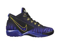Nike Zoom Field General Men's Training Shoe