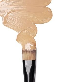 Лучшие тональные средства для возрастной кожи Farmasi Cosmetics, Makeup Wallpapers, Brown Aesthetic, Nail Polish Trends, Beauty Book, Fashion Wall Art, Instagram Blog, Beauty Shots, Makeup Photography