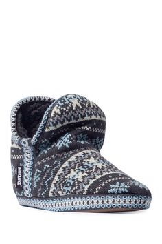 5a9bb5501863 38 Best Slippers images
