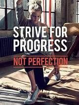 fitness motivation weight loss