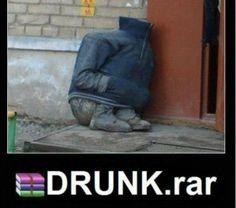 lol Drunk.rar
